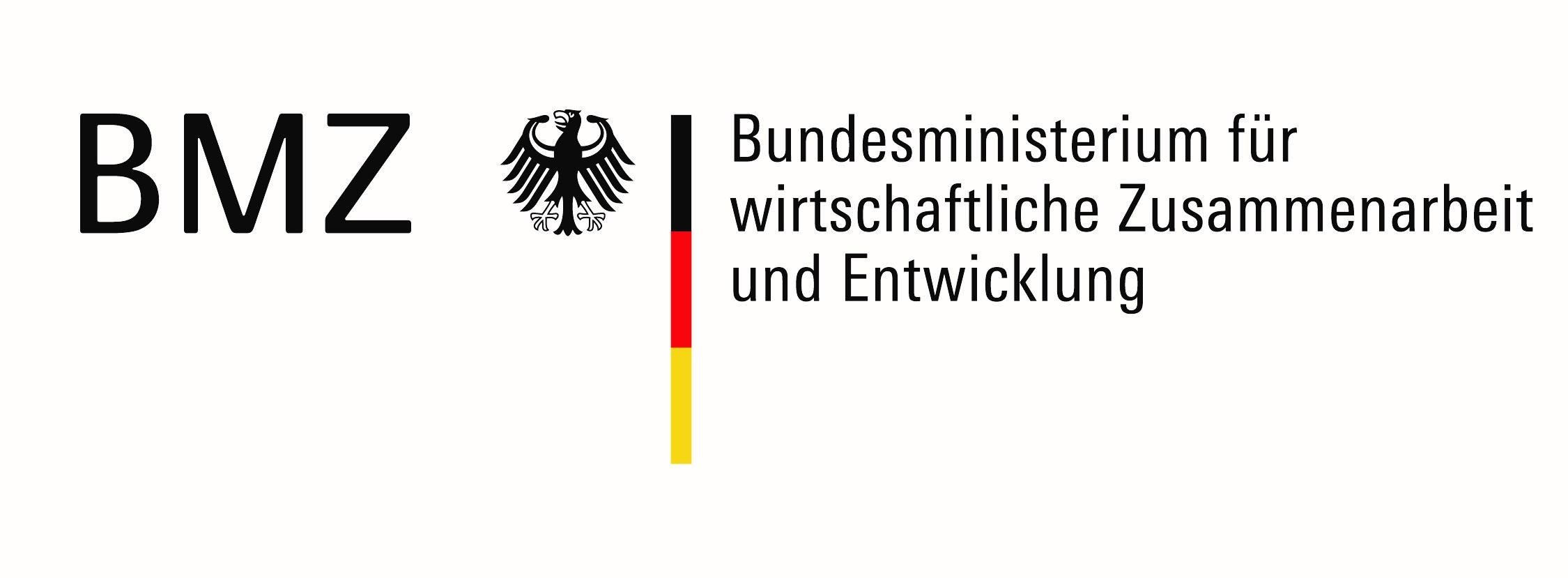 bmz_logo_2019.jpg