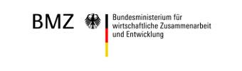Logo BMZ 2018