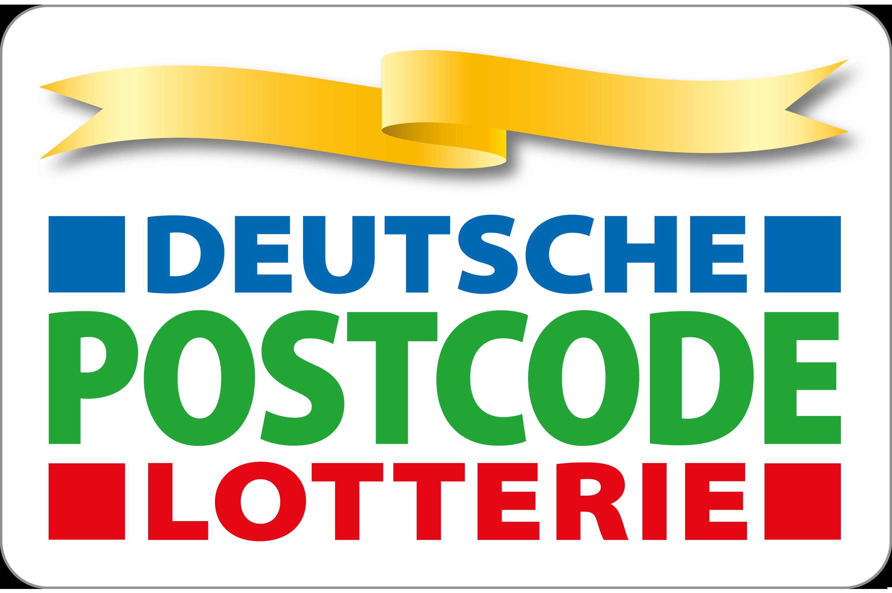 deutschepostcodelotterie_logo_alle_medien.png