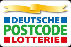 deutschepostcodelotterie_logo_web_300x200.png