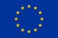 eu_logo_120x80.png