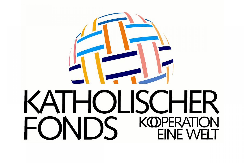 logo-katholischer-fonds.png