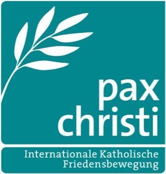 logo-pax-christi.jpg_1188813812.jpg