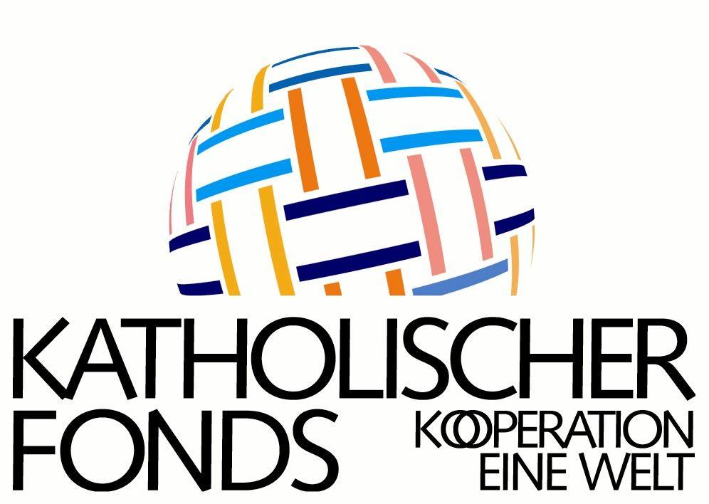 logo_fonds_-_farbig_-_2006.jpg