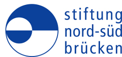 logo_stiftung_nord-sued-bruecken_quer_250x117.jpg