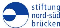 stiftung_nord-sued-bruecken_200x94_72dpi.jpg