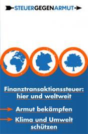 flyer_steuer_gegen_armut_finanztransaktionssteuer-1.jpg