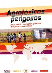 agrotoxicos_perigosos_titel_broschuere_port.jpg