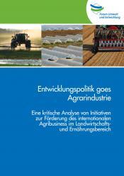 analyse_foumue_entwicklungspolitik_goes_agrarindustrie_2014_02.jpg