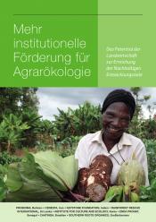 cover-inkota-broschuere-foerderung-agraroekologie.png