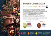 cover-inkota-schoko-check-2021.png