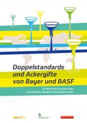 cover-studie-doppelstandards-und-ackergifte-von-bayer-und-basf.png