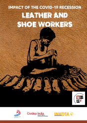 cover-study-leather-and-shoe-workers-india-lockdown-sld.png