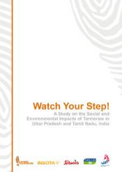 cover_cys_report_watch_your_step_india_eng_220x311.jpg