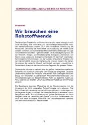 cover_stellungnahme_ak_rostoffe_rohstoffwende.png