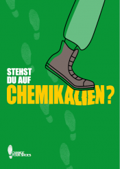 flyer_chemikalien.png