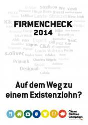 foto_firmencheck_ccc_2014_02.jpg