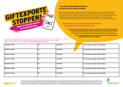 giftexporte-stoppen_u-liste.png