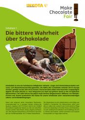 infoblatt-bittere-schokolade-inkota-cover.png