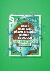 initiative_lieferkettengesetz_inkota_caseflyer_dammbruch.jpg