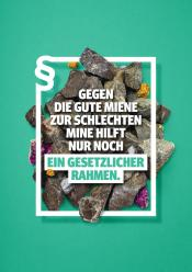 initiative_lieferkettengesetz_inkota_caseflyer_miene.jpg