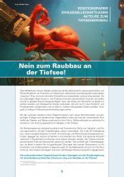 positionspapier-tiefseebergbau-25042018.jpg