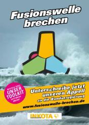 postkarte_fusionswelle-brechen_web.jpg