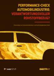 ressourcen-studie-performance-check-automobilindustrie-2020.png