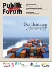 thumbnail_publik-forum-dossier_der_beutezug_01.jpg