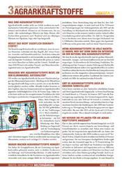 infoblatt3_agrarkraftstoffe1.jpg