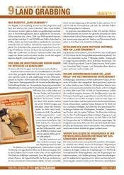 infoblatt9_land_grabbing1.jpg