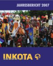inkota_jahresbericht2007_titel_kl.jpg