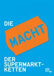 inkota_macht_der_supermarktketten_2013.jpg