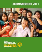 inkota_thumbnail_jahresbericht_2011_01.jpg