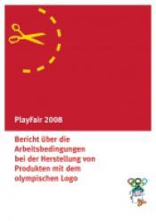 keine_medaille_fuer_olympia_report_2008_de_titel_kl.jpg