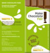 thumbnail_flyer_inkota_make-chocolate-fair_01.jpg
