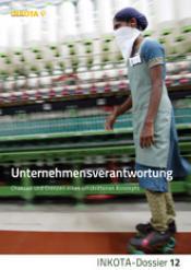 thumbnail_inkota-dossier12_01.jpg