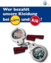 wer_bezahlt_unsere_kleidung_bei_lidl_und_kik_titel_kl.jpg