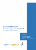 ccc-cover-synthesebericht-covid-textilindustrie.png
