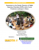 cover-inkota-report-gender-pesticides-cocoa-ghana.png