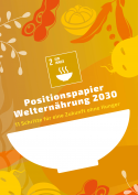 cover-positionspapier-welternaehrung2030.png