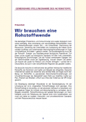 cover_stellungnahme_ak_rostoffe_rohstoffwende.png