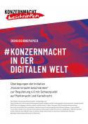 diskussionspapier_konzernmacht_digitale_welt_inkota.jpg