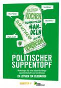 grafik_leitfaden_politischer_suppentopf.jpg