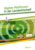hegl-cover-broschuere-digitale-plattformen-landwirtschaft.png