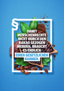initiative_lieferkettengesetz_caseflyer_kakaoernte_cover.png