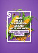 initiative_lieferkettengesetz_caseflyer_pestizide_cover.png