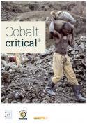 inkota_cobalt.critical_eng_web.jpg