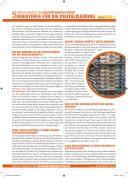inkota_infoblatt_ressourcengerechtigkeit_rohstoffe_fuer_die_digitalisierung.jpg