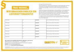 petitionsliste_initiative_lieferkettengesetz_inkota_final.jpg